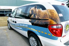vehicle-wraps