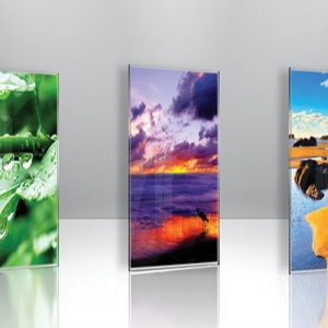 acrylic-prints