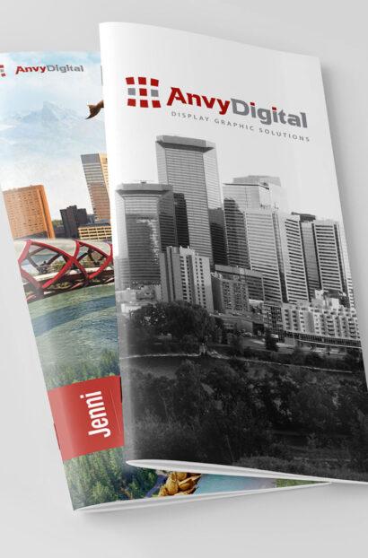 anvy-digital