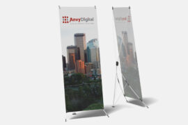 x-banner-stands