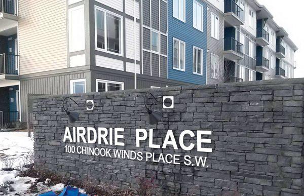aluminum-signs-prints