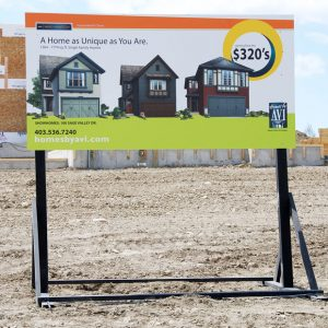 billboard-sign