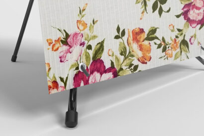 fabric-banner-stands
